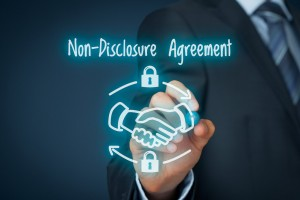 Non-Disclosure-Agreement_-_LOKK